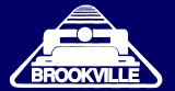 Brookvillee Equipment Corp.