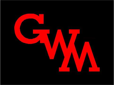 Great West Models, Inc.